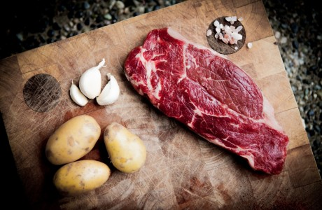 Steak 02