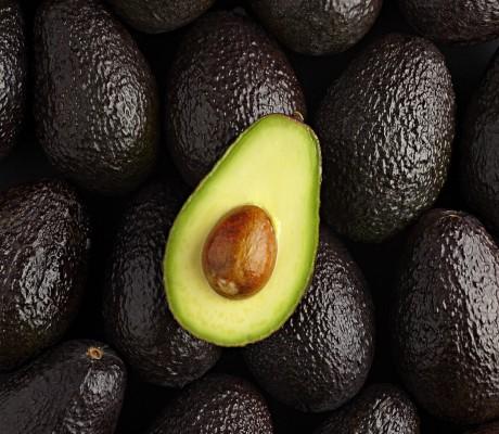 Avocados 02