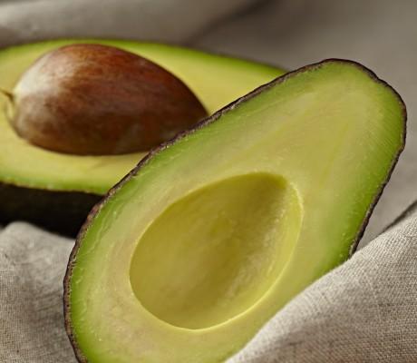 Avocados 01